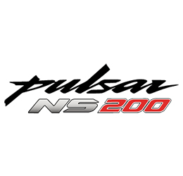 Auteco Pulsar NS 200