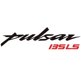 Auteco Pulsar 135