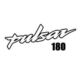 Auteco Pulsar 180 UG