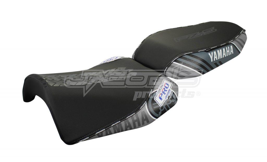Forro Pro 1 Yamaha FZ 2.0