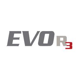 AKT EVO R3 CR4